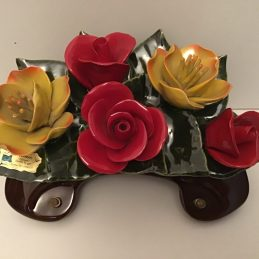 ceramique 3