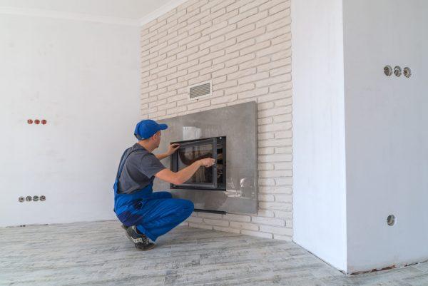 install-chaudi-granule