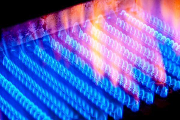 install-chaudiere-gaz