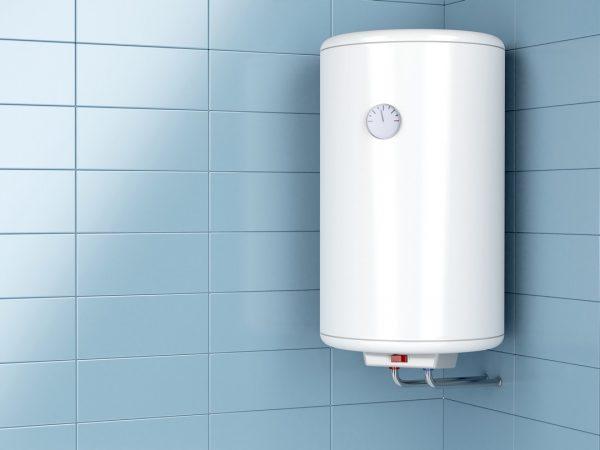install-chauffe-eau