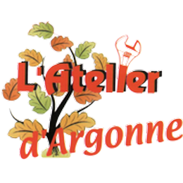 L'atelier d'Argonne