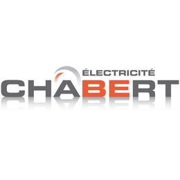 logo-chabert