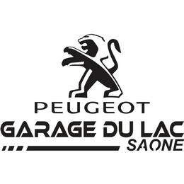 Garage du Lac