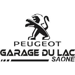 logo-garage-lac