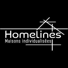 logo-homelines