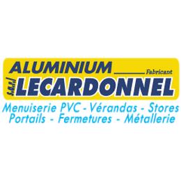 SARL Lecardonnel