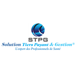 STPG - Solution Tiers Payant et Gestion
