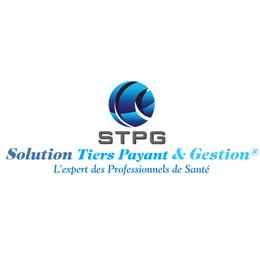 logo-stpg