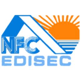 nisse-logo