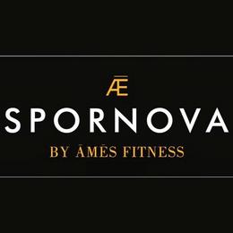 Spornova - AMES Fitness