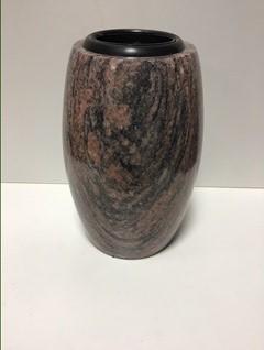 vase remplissage