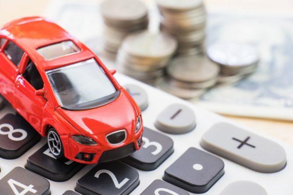 1-assurance-voiture