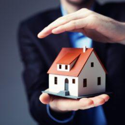 2-assurance-habitation