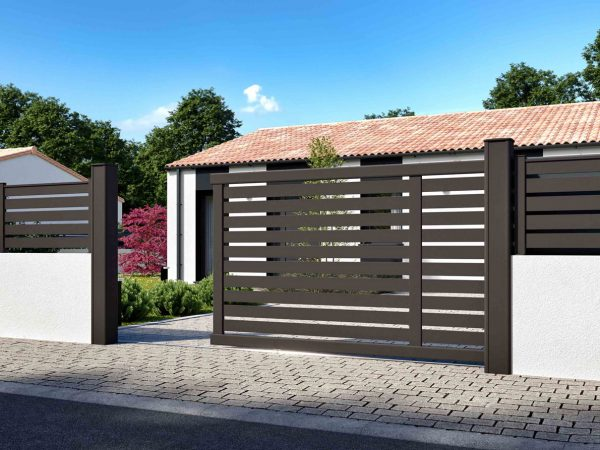 2 portail_aluminium-Coulissant-BOSCO-2900-ceklo