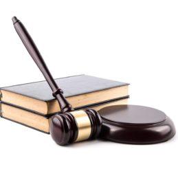 8-protection-juridique