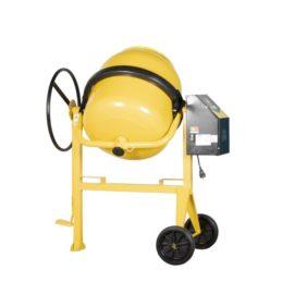 betonniere-electrique-160l (1)