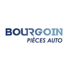 bourgoin-logo