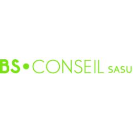 bs-conseil-logo