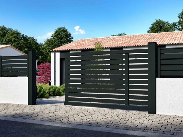 portail_aluminium-Coulissant-BOSCO-2100-ceklo