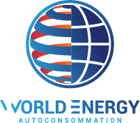 World Energy