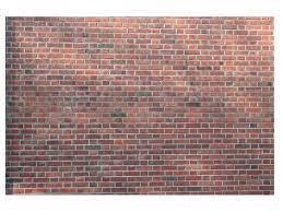maçonnerie mur briques Lille