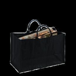 sac a buches NATUREO noir