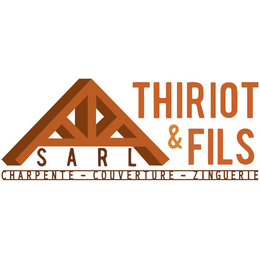 Thiriot & Fils