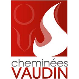 Vaudin