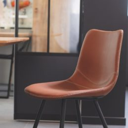 chaise_scandinave