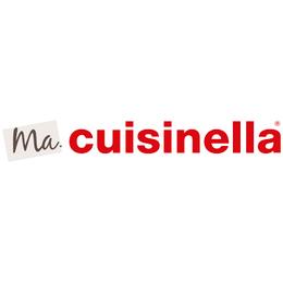 Vicam Cuisinella