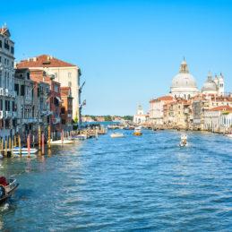 Italie-Po-Venise-GrandCanal05-85243©Stephane Pfleger
