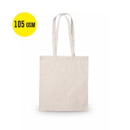 PRODUIT 1 TOTE BAG 2