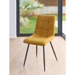 chaise-angele pdt 5