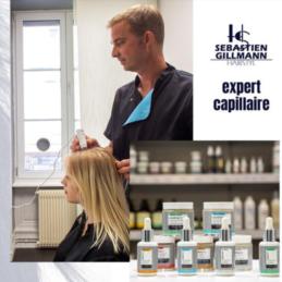 diagnostic-capillaire-Strasbourg-solution