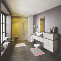meuble_de_salle_de_bains
