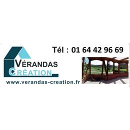Vérandas Création