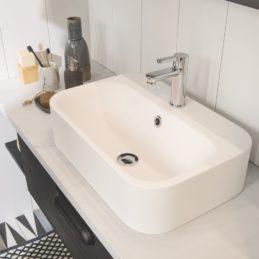 meubles_de_salle_de_bains_moderne_sur_mesure