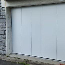 porte_de_garage_a_refoulement_sur_mesure_biarritz_bayonne_anglet