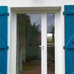 porte_fenetre_alu_aluminium_biarritz_bayonne_anglet_bab.jpg
