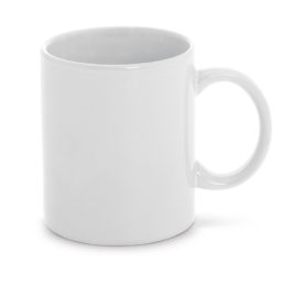Mug Aniseed B