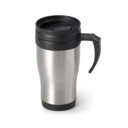 Mug de voyage Noah B