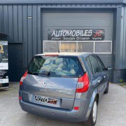 Renault_Scenic_II_arriere