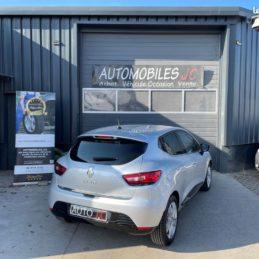 Renault_clio_75cv_arriere