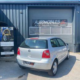 Volkswagen_Polo_75cv_arriere